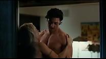 ดูหนังโป๊สาวข้างห้องชอบดูคู่รักเย็ดกัน ห้องกระจกมองผ่านแล้วเอานิ้วช่วยตัวเองเสียวน้ำกระจาย