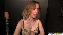 Slut Confesses To Priest About Her Sex Addiction.jpg