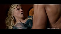 Lucy Lawless in Spartacus 2010-2013 pornhub video