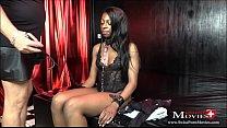 Porno Interview mit Sklavin Chayenne 22y. - SPM... thumb