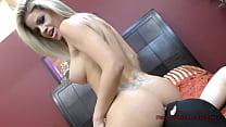 Jessa Rhodes Ass Worship pornhub video