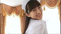Japanease teen idol17