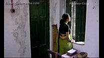 Indian Kolkata Movie KAALBELA Hot