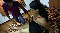 A Boy Romance with Mumbai Escort bhabhi ShudhDesiPorn.com