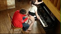 Korean Piano Teacher | Full movie at: http://bi...