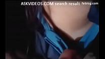 small Tits Porn Movies