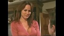 Tiffany Bolton  hot nude