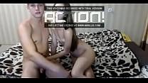 Video 10-02-2018 12-33-47 p.m. - Download mp4 XXX porn videos