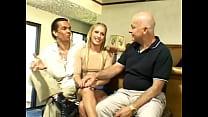 Русское частное муж ебет с любовником жену
