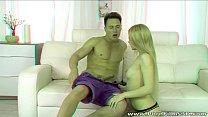 Porn Films 3D - Deep ass-fucking and anal Olivia Grace teen-porn thumbnail
