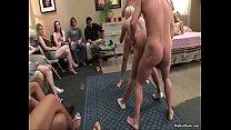 CollegeWildGirlsParties 22-04  - Download mp4 XXX porn videos