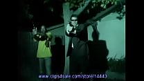 Sleazegroin zombie pornos [3D 몬스터 3d monster]