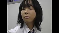 japanese mastervation 3 thumbnail