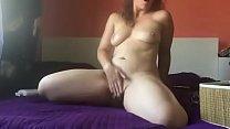 IMG 5562.MOV - Download mp4 XXX porn videos