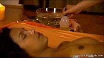 Experience Relaxation Via Tantra thumbnail