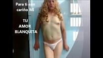 VIDEO PERSONALIZADO thumbnail