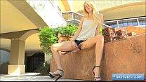 FTV Girls presents Blake-18 Year Old Fun-04 01