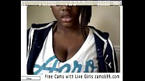 Webcam Girl Free Amateur Porn VideoMobile