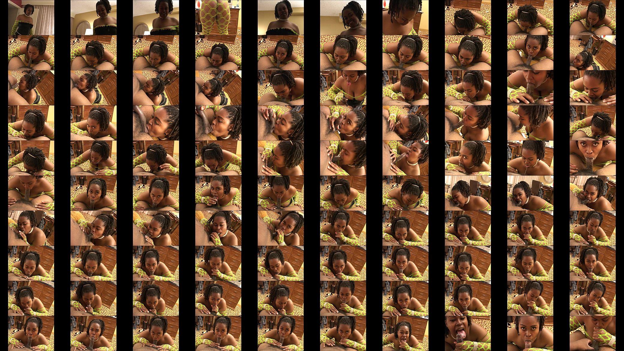 thai massage haderslev thai massage hrsholm hovedgade