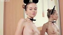 Sunna Minne  Mouse Milena D ◦ claudia marie stepson thumbnail