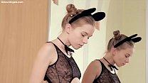 Sunna Minne  Mouse Milena D