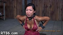 Endless poundings for sweetheart's taut anal tunnel pornhub video