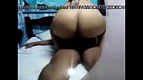 WhatsApp: (11) 99857-6537 | Negão para casais e mulheres | SP - BR