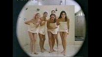 Porky's (Shower Scene).WMV