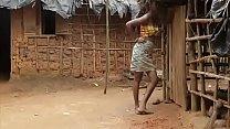 Young boy sexs older village woman thumbnail