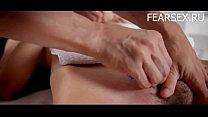 depiljacija-intimnyh-mest by fearsex ru