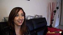 15152 Sonia, aime le sexe et veut en apprendre plus preview