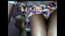 la camerounaise de douala skype thumb
