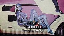 Dash ft Cornehoe, DashDonni, Prettyboy Acast's Thumb