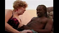 80315 horny white mature wants jamaican cock