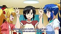 [animesincensuraonline.blogspot.mx] censura sin 01