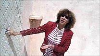 Marjorie YouTube 2012#20
