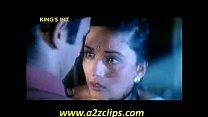 Madhuri Best Scene Ever pornhub video