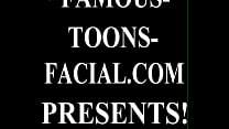 famous-toons-facial ben swf Preview
