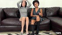 Beautiful babes Mia Austin and Jenna Reid - HotCam.cf - download porn videos