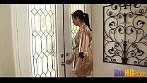 Sensual  Massage 2223 - Download mp4 XXX porn videos