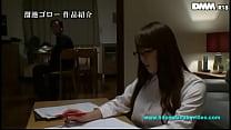 Hitomi Gangbang Young wife female teacher