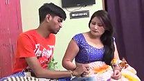 Indian Anti SeX xvideo  !!! प्यार में डूबे पवन ...