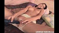 Смотреть порно зрелых с большими сосками на груди