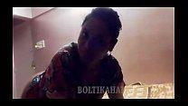 xvideos.com 893520622071a781ba51433b6d5ace56 video