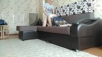Домашний секс صورة