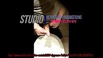 Spycam hiddem Toilet Urinal Piss 0001XVD pornhub video