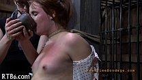 Hardcore sadoma sochism porn