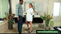 NuruMassage Son Fully Serviced by Step-Mom Sex Video 16