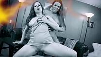 Fun with Mallory Sierra by Laz Fyre BTS Vorschaubild