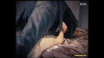 Vintage bangla full nude sex scene collection